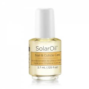 Solar oil nagelbandsolja 3,7 ml