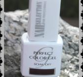 gpc18 Glitter Funchsia  12 ml