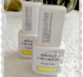 gpc30 Citron yellow 12 ml