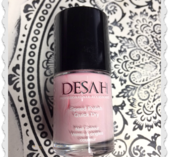 nsp14 Pastel rose  10 ml