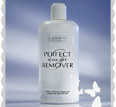 gpc101 Soak off remover 500 ml