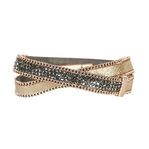 Audrey bracelet Cream 60330