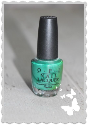 Jade is the new black 15 ml