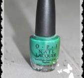 Jade is the new black 15 ml
