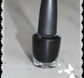 Black shatter  15 ml