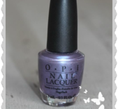 The color to watch  15 ml