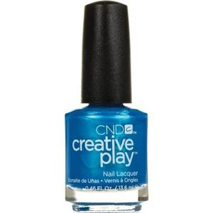 CND Creative Play Ship-Notized 13,6 ml