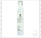 Mousse Post Depil efterbehandling 300 ml