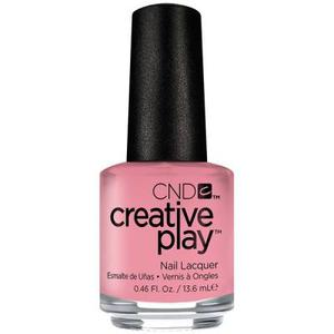 CND Creative Play Blush on You 13,6 ml