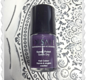 nsp05 Gothic purple   10 ml