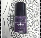 nsp05 Gothic purple   10 ml