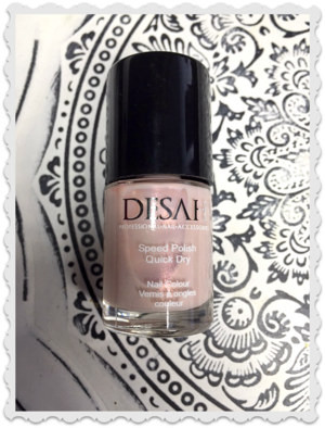 nsp19 Light Beige   10 ml